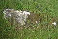 Stary cmentarz. Biały Kamień4.jpg