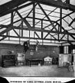 StateLibQld 2 200467 Interior of the new Girl Guides Club House in Clayfield, Brisbane, 1929.jpg