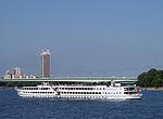 Statendam (ship, 1966) 024.jpg