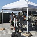 Static Displays at Fleet Week San Diego 2016 160810-N-CM227-010.jpg