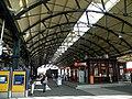 Station Leeuwarden-WLM.jpg
