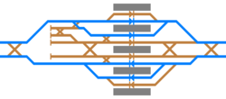 Station Track layout-Shinkansen Shin-Osaka Station 2013.png