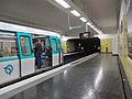 Station métro Ecole-Vétérinaire-de-Maisons-Alfort- IMG 3672.jpg