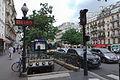 Station métro Filles-du-Calvaire - 20130627 160240.jpg
