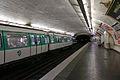 Station métro Porte-Dorée - 20130606 163619.jpg
