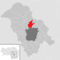 Stattegg im Bezirk GU.png