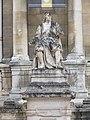 Statue Nicolas Poussin face.jpg