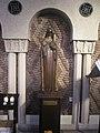 Statue de sainte Odile.jpg
