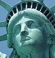 Statue of Liberty (6279783242).jpg