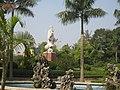 Statue of Nguyen Trai.jpg