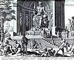 Statue of Zeus.jpg