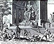 180px Statue of Zeus