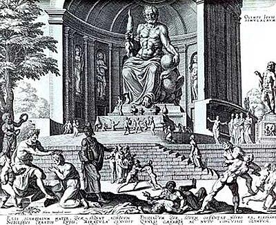 http://upload.wikimedia.org/wikipedia/commons/thumb/c/c6/Statue_of_Zeus.jpg/400px-Statue_of_Zeus.jpg