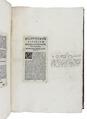 Statutorum ciuilium serenissimae Reipublicae Januensis, 1702 - 185.tif
