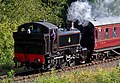 Steam Locomotive 1501 2 (8088029545).jpg