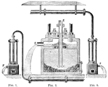 Steam trap - Hyde and Farron, Ashton-under-Lyne c.1885.png