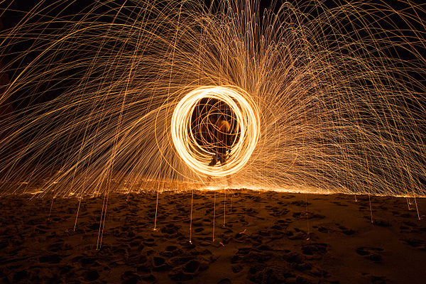 Steel Wool Spinning (20219933318).jpg