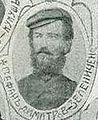 Stefan Dimitrov IMARO Zeleniche.JPG