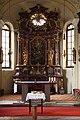 Stefanskirche StStefan ob Leoben Innen 02.JPG