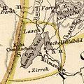 Stein, Christ. Gottfr. Dan.West-Asien. 1865 LC.jpg