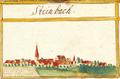 Steinbach, Wernau (Neckar), Andreas Kieser.png