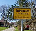 Steinhausen an der Rottum 2.jpg