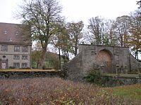 Steinheim westfalen 2012 003.jpg