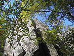 Steinwand - panoramio - Rhöntommy.jpg
