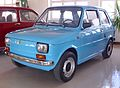 Steinwinter 250 L 1972-1976 schräg.JPG