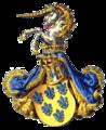 Stemma ducato di Parma e Piacenza-Stroehl.png