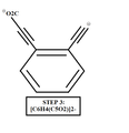 Step 3 - Ortho-diethynylbenzene dianion.png