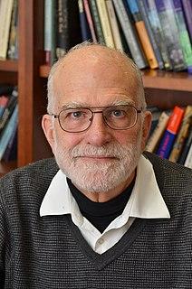 Stephen C. Stearns American biologist (born 1946)