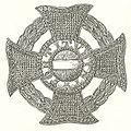 Ster Orde van Maria Theresia.jpg