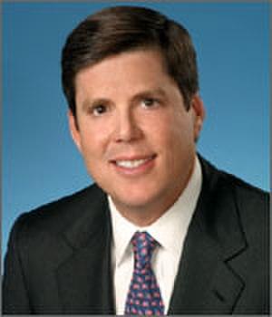 Steve Francis (businessman) - Image: Steve Francis
