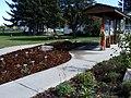 Stevensville RD Garden (6330346136).jpg