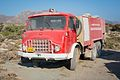 Steyr 680 fire engine in Greece.jpg