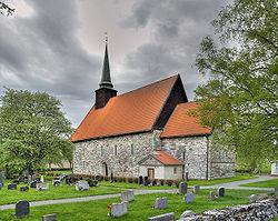 Stiklestad kirke.jpg