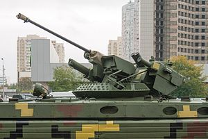 Stilet fighting module 03.jpg