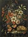 Stilleven met bloemen en vruchten Rijksmuseum SK-A-794.jpeg