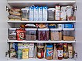 Stocked Pantry (49688549956).jpg