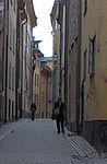 Stockholm Gamla stan Street3.jpg