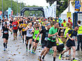 Stockholm Marathon 2013 -2.jpg