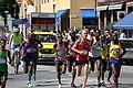 Stockholm Marathon 2016 005.jpg