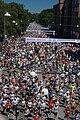 Stockholmmarathon 2009-start2.jpg