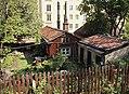 Stockholms innerstad - KMB - 16001000165704.jpg
