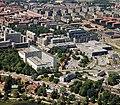 Stockholms innerstad - KMB - 16001000290284.jpg