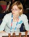 Stolarczyk anna 20081120 olympiade dresden.jpg