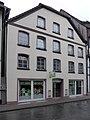 Stolpersteine Höxter, Wohnhaus Westerbachstraße 12 (2).jpg