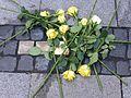 Stolpersteinverlegung St.-Apern-Str. 29-31 am 4. April 2017 in Köln (7).jpg
