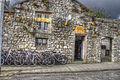 Stone and bikes (8125264795) (2).jpg